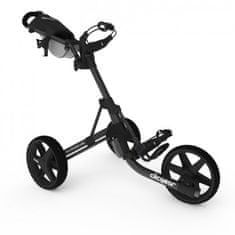 ClicGear vozík 3,5 černá
