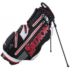 Srixon Waterproof Stand Bag
