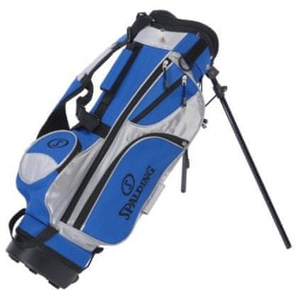 Spalding Junior Bag (133-155cm)