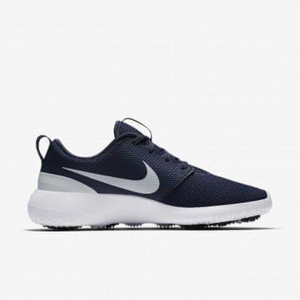 Nike Roshe G golfové boty 40,5
