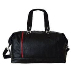 Bridgestone Boston Hand Bag