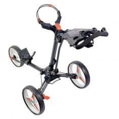 Motocaddy P1 Push vozík