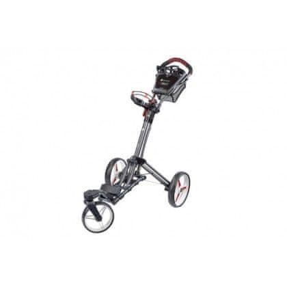 Motocaddy P360 Push vozík