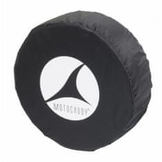 Motocaddy Wheel Cover