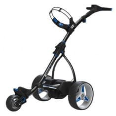 Motocaddy S5 Connect  Electric vozík