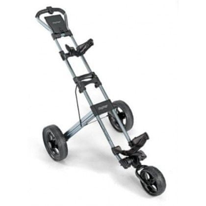 BagBoy Compact C 560 Trolley