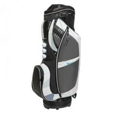 Ogio Women´s Duchess Cart Bag