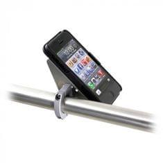 TiCad Držák na GPS/telefon