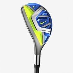 Nike V.Fly Hybrid