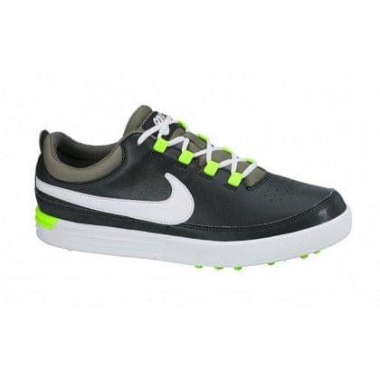 Nike VT Junior Boty Černá UK 4,5