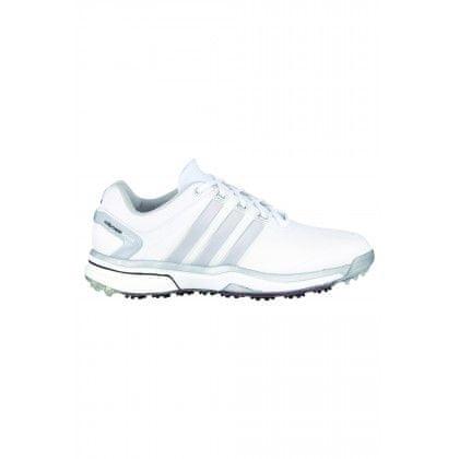 Adidas adipower Boost boty Bílá UK 7,5