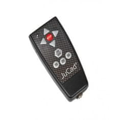 JuCad Remote Control