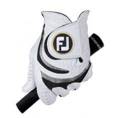 FootJoy SciFlex Gloves Lady