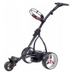 Motocaddy S1 Cart