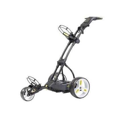 Motocaddy M1 Pro Cart