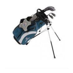 US Kids Golf US KIDS UL 48 Set (118-125 cm)