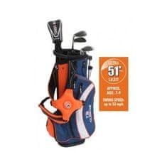US Kids Golf US KIDS UL 51 Set (125-135 cm)
