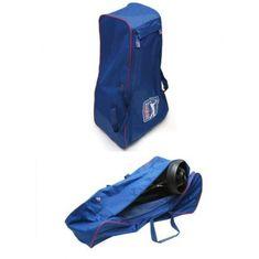 Second Chance Golfový bag na vozík
