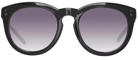 Gant dámské černé sluneční brýle