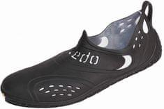 Speedo buty do wody Zanpa vel.6