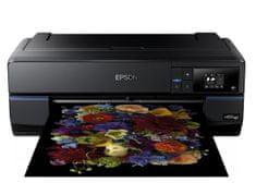 Epson tiskalnik SC-P800 Roll unit/Promo
