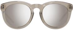 Gant dámské šedé sluneční brýle