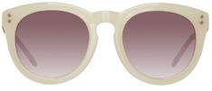 Gant női krémszínű napszemüveg