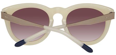 8b8d0552c Gant dámske smotanové slnečné okuliare | MALL.SK