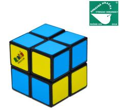 Rubik Rubik kocka Junior 2x2