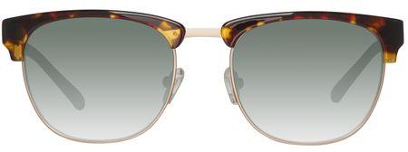 Gant pánske hnedé slnečné okuliare  aaa38b760a9