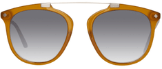 Gant muške sunčane naočale žuta