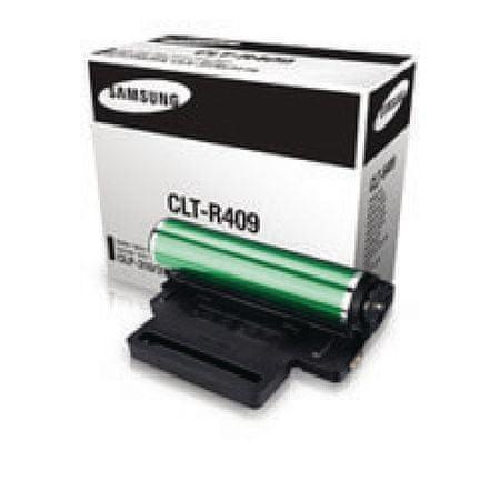 HP boben za Samsung CLT-R409, črn