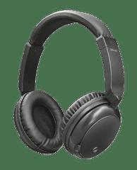 TRUST Kodo Bluetooth Wireless Headphone