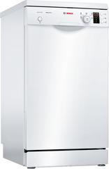 Bosch SPS25CW05E