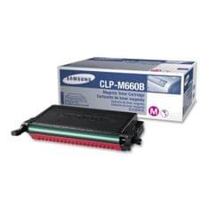 HP toner za Samsung CLP-M660B, magenta
