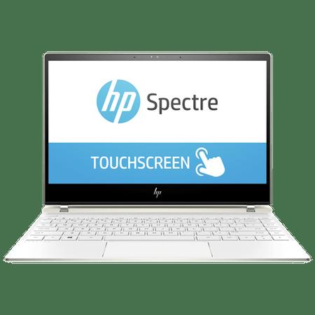HP prenosnik Spectre 13-af008nn i5-8250U/8GB/SSD360GB/13,3FHD/W10H (2ZG99EA)