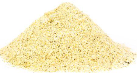Mikbaits boilies mix  MultiMix 10 kg