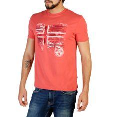 Napapijri moška majica