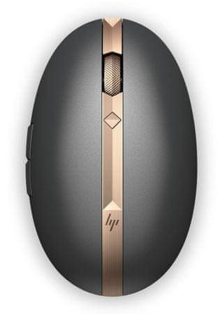 HP Spectre 700, luxe cooper (3NZ70AA)