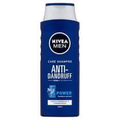 Nivea Šampon proti lupům pro muže Power