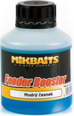 Mikbaits Booster Feeder 250 ml