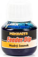 Mikbaits Feeder Dip 50 ml