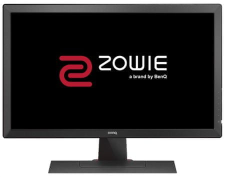 Zowie LED Gaming monitor RL2455