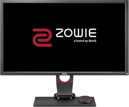 Zowie XL2730 Monitor by BenQ