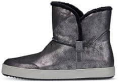Geox ženski čevlji Blomiee