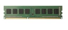 HP memorijski modul RAM, DDR4, 8 GB, 2400 MHz, Non-ECC