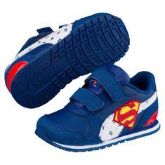 Puma ST Runner v2 Inf Superman