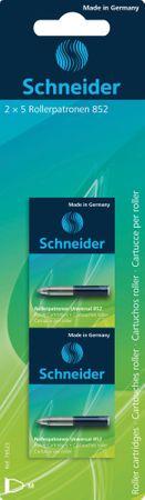 Schneider bombice 852 2/1 - Blister