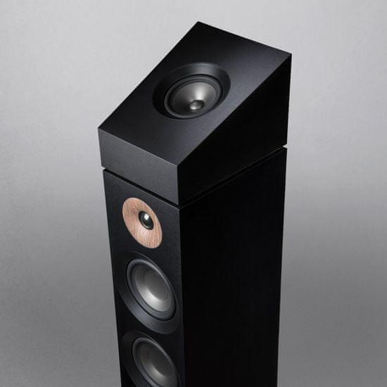Jamo S807HCS - zánovné