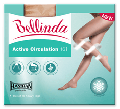 Bellinda ACTIVE CIRCULATION  16DEN